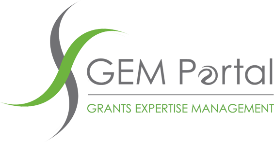 Strategic Grants